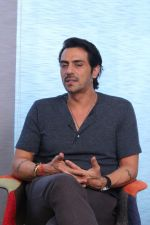 Arjun Rampal Interview For Fantastic Response For Film DADDY on 11th Sept 2017 (16)_59b77d0646b0a.JPG