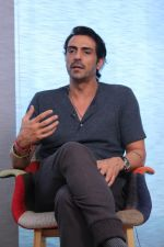 Arjun Rampal Interview For Fantastic Response For Film DADDY on 11th Sept 2017 (20)_59b77d087d064.JPG