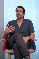 Arjun Rampal Interview For Fantastic Response For Film DADDY on 11th Sept 2017 (21)_59b77d0919c6c.JPG