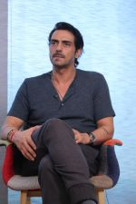 Arjun Rampal Interview For Fantastic Response For Film DADDY on 11th Sept 2017 (22)_59b77d09e93ae.JPG