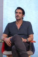 Arjun Rampal Interview For Fantastic Response For Film DADDY on 11th Sept 2017 (23)_59b77d0aa5866.JPG