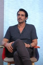 Arjun Rampal Interview For Fantastic Response For Film DADDY on 11th Sept 2017 (24)_59b77d0b3cc37.JPG