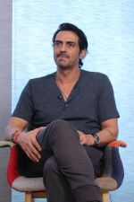 Arjun Rampal Interview For Fantastic Response For Film DADDY on 11th Sept 2017 (25)_59b77d0c3fc4e.JPG