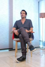 Arjun Rampal Interview For Fantastic Response For Film DADDY on 11th Sept 2017 (30)_59b77d0f6460e.JPG