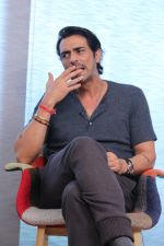 Arjun Rampal Interview For Fantastic Response For Film DADDY on 11th Sept 2017 (31)_59b77d0ff28fe.JPG