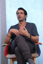 Arjun Rampal Interview For Fantastic Response For Film DADDY on 11th Sept 2017 (32)_59b77d109033e.JPG