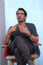 Arjun Rampal Interview For Fantastic Response For Film DADDY on 11th Sept 2017 (33)_59b77d112d09d.JPG