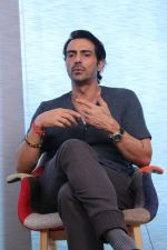 Arjun Rampal Interview For Fantastic Response For Film DADDY on 11th Sept 2017 (34)_59b77d11ba5aa.JPG