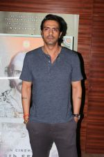 Arjun Rampal Interview For Fantastic Response For Film DADDY on 11th Sept 2017 (6)_59b77d001b58a.JPG
