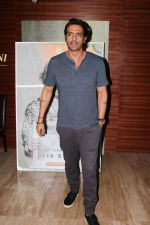 Arjun Rampal Interview For Fantastic Response For Film DADDY on 11th Sept 2017 (7)_59b77d00b7019.JPG