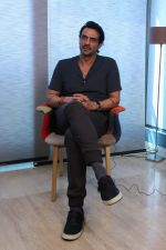 Arjun Rampal Interview For Fantastic Response For Film DADDY on 11th Sept 2017 (8)_59b77d0167e63.JPG