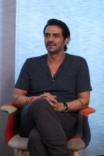 Arjun Rampal Interview For Fantastic Response For Film DADDY on 11th Sept 2017 (9)_59b77d020be8d.JPG