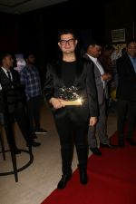 Daboo Ratnani Grace POWERBRAND Awards on 11th Sept 2017 (47)_59b77d0913999.JPG