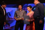 Divya Dutta, Shaan Grace POWERBRAND Awards on 11th Sept 2017 (11)_59b77d976afcd.JPG