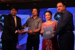 Divya Dutta, Shaan Grace POWERBRAND Awards on 11th Sept 2017 (12)_59b77d981917b.JPG