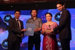 Divya Dutta, Shaan Grace POWERBRAND Awards on 11th Sept 2017 (16)_59b77d994bda4.JPG