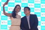 Evelyn Sharma at the Launch Of Vivo V7 Plus on 11th Sept 2017 (31)_59b784d6bc542.JPG