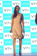 Evelyn Sharma at the Launch Of Vivo V7 Plus on 11th Sept 2017 (45)_59b784e142534.JPG
