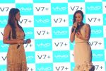 Evelyn Sharma at the Launch Of Vivo V7 Plus on 11th Sept 2017 (48)_59b784e4e93a3.JPG