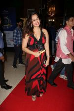 Shweta Pandit Grace POWERBRAND Awards on 11th Sept 2017 (1)_59b77e8bb7784.JPG