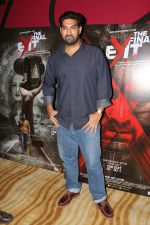 Kunal Roy Kapoor at the press conference Of Film The Final Exit on 12th Sept 2017 (11)_59b8d1e786569.JPG