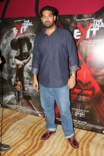 Kunal Roy Kapoor at the press conference Of Film The Final Exit on 12th Sept 2017 (12)_59b8d1e8212b8.JPG