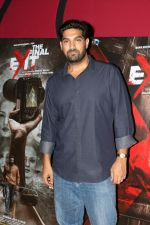 Kunal Roy Kapoor at the press conference Of Film The Final Exit on 12th Sept 2017 (13)_59b8d1eb289d6.JPG