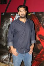 Kunal Roy Kapoor at the press conference Of Film The Final Exit on 12th Sept 2017 (15)_59b8d1ec61629.JPG
