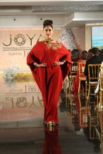 Lucky Morani Walk The Ramp For Monisha Jaisingh, Pallavi & Bhairavi Jaikishan on 12th Sept 2017 (166)_59b8d7f52e74d.JPG