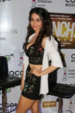 soundarya sharma at the Trailer Launch Of Film Ranchi Diaries on 12th Sept 2017 (35)_59b8d0076ce99.JPG