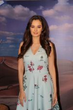 Evelyn Sharma at the interview For Stupid Man Smart Phone on 13th Sept 2017 (33)_59ba2031f1ff0.JPG