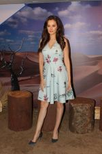 Evelyn Sharma at the interview For Stupid Man Smart Phone on 13th Sept 2017 (35)_59ba201d28c9a.JPG