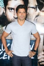 Farhan Akhtar at the Special Screening Of Film Lucknow Central on 13th Sept 2017 (10)_59ba24d417e14.jpg