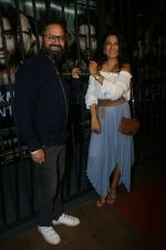 Nikkhil Advani, Mini Mathur at the Special Screening Of Film Lucknow Central on 13th Sept 2017 (32)_59ba24e9bdbc6.jpg