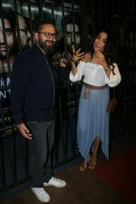 Nikkhil Advani, Mini Mathur at the Special Screening Of Film Lucknow Central on 13th Sept 2017 (33)_59ba24ea7a23a.jpg