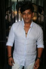 Ravi Kishen at the Special Screening Of Film Lucknow Central on 13th Sept 2017 (38)_59ba2524155c6.jpg