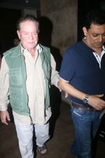 Salim Khan at the Special Screening Of Film Lucknow Central on 13th Sept 2017 (34)_59ba25dad5bed.jpg