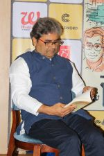 Vishal Bhardwaj At Book Launch of UP 65 by Nikhil Sachan on 13th Sept 2017 (11)_59ba20edf18d1.JPG