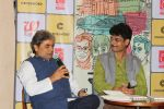 Vishal Bhardwaj At Book Launch of UP 65 by Nikhil Sachan on 13th Sept 2017 (15)_59ba20f7e54ac.JPG