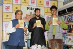 Vishal Bhardwaj At Book Launch of UP 65 by Nikhil Sachan on 13th Sept 2017 (20)_59ba2102df8ce.JPG