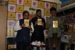 Vishal Bhardwaj At Book Launch of UP 65 by Nikhil Sachan on 13th Sept 2017 (23)_59ba210abb82c.JPG