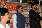 Vishal Bhardwaj At Book Launch of UP 65 by Nikhil Sachan on 13th Sept 2017 (3)_59ba20ea0fbe4.JPG