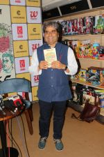 Vishal Bhardwaj At Book Launch of UP 65 by Nikhil Sachan on 13th Sept 2017 (34)_59ba2113e7dc9.JPG