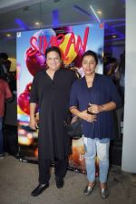 Anu Ranjan, Sashi Ranjan at the Special Screening of Film Simran on 14th Sept 2017 (40)_59bb8838e2ce0.JPG