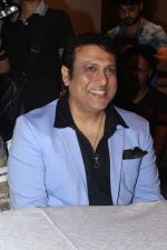 Govinda at the First Look & Music Launch Of Film Kaun Mera Kaun Tera on 14th Sept 2017-1 (101)_59bb7ffed7533.JPG