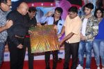Govinda at the First Look & Music Launch Of Film Kaun Mera Kaun Tera on 14th Sept 2017-1 (109)_59bb80037a99e.JPG
