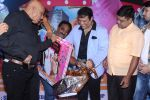 Govinda at the First Look & Music Launch Of Film Kaun Mera Kaun Tera on 14th Sept 2017-1 (113)_59bb8005a8233.JPG