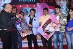 Govinda at the First Look & Music Launch Of Film Kaun Mera Kaun Tera on 14th Sept 2017-1 (114)_59bb800643b3e.JPG