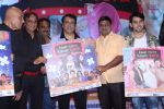Govinda at the First Look & Music Launch Of Film Kaun Mera Kaun Tera on 14th Sept 2017-1 (117)_59bb80083e6c6.JPG