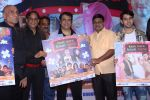 Govinda at the First Look & Music Launch Of Film Kaun Mera Kaun Tera on 14th Sept 2017-1 (120)_59bb800a03ff3.JPG